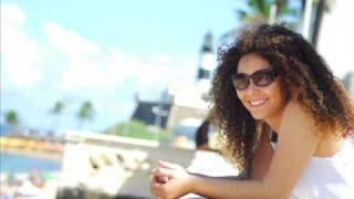 Video Beyonce Broken Hearted Girl portugues download MP3, 3GP, MP4, WEBM, AVI, FLV Juli 2018