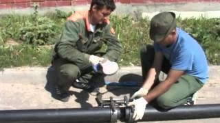 видео Купить грузоподъемное оборудование в Кстове