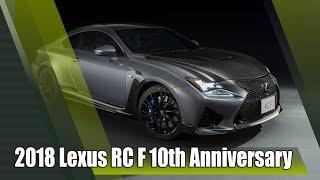 2015-Lexus-RC-F-rear-three-quarter1 Lexus Rc F Detroit Auto Show 05