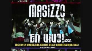 Masizzo En Vivo - Fantasia