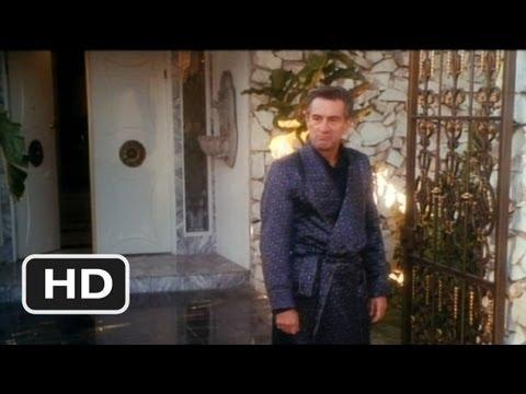 Casino Official Trailer #1 - (1995) HD