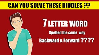 Funny Intresting Riddles   best intresting riddles
