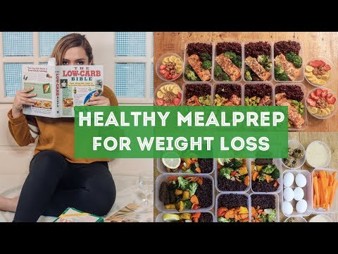 healthy-meal-prep-recipes-for-weight-loss-|-philippines