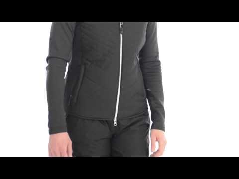 Boulder Gear Soigne Vest - PrimaLoft®, Insulated (For Women)