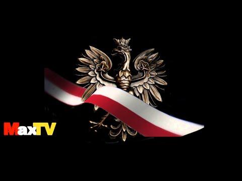 Spór o Trybunał Konstytucyjny w Polsce - Max Kolonko Mówi Jak Jest