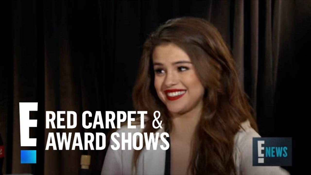 Selena gomez getting sucked videos for