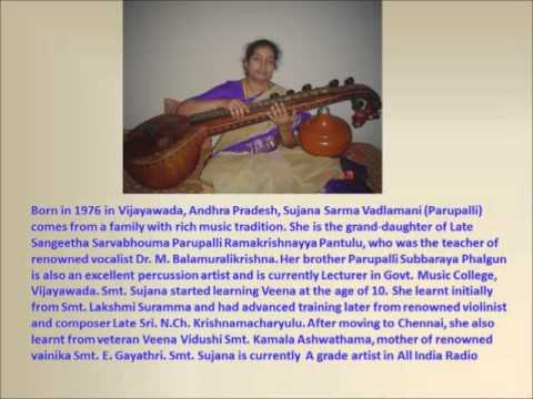 All India Radio Concert FM Gold Chennai broadcast  13 12 2014
