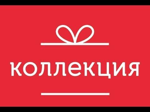 Bonus.vtb24.ru: войти в Личный кабинет и бонусы копить