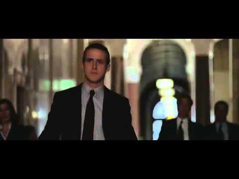 Okamžik zlomu (2007) - trailer