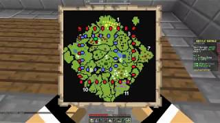 Minecraft Pubg Komik Adamlar W Han Kanal