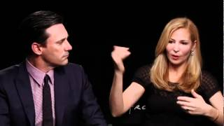 jennifer Westfeldt interview