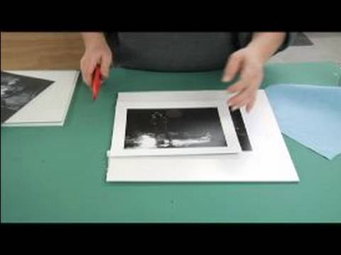 How To Frame Black And White Photos Mount Pictures Frames