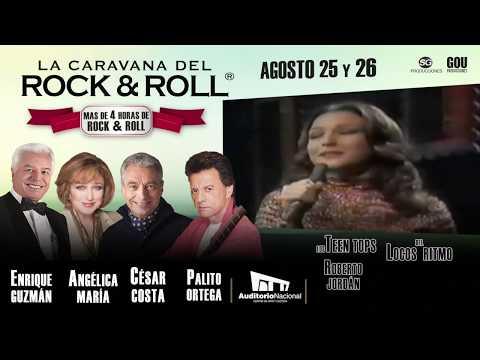 La Caravana del Rock 2017