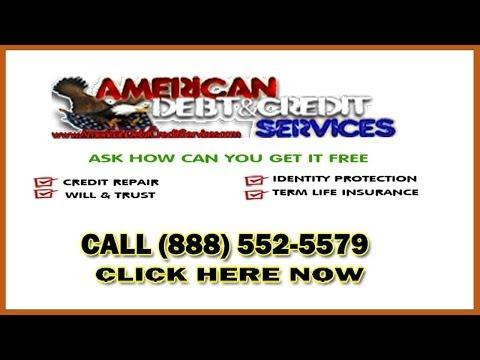Start Credit Repair Business | Credit Repair Home Based Business that earns 8 different ways