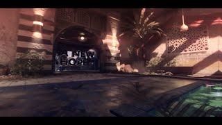 """Baixar Venom Presents - """"A New Hope"""""""