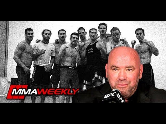dana-white-the-ultimate-fighter-show-will-continue-tuf-28-finale