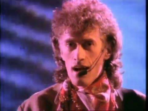 Thinkman - The Formula (1986)