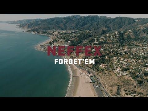 NEFFEX - Forget 'em [Official Video]