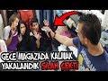 İLKEL DOĞAYA KARŞI HAYATTA KALMA TAKTİKLERİ - YouTube