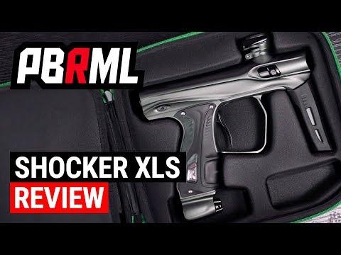 shocker-xls-review:-bigger-is-better?