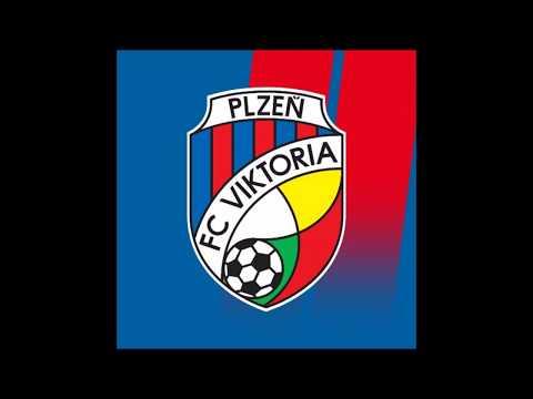 FC Viktoria Plzeň - goal song
