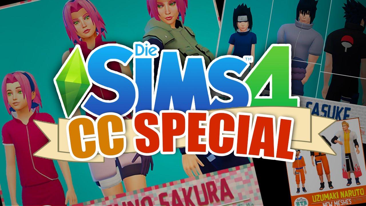 Sims 3 gronkh frisuren