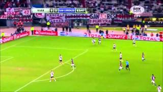 Álvarez Balanta ● Skills 2013 ●  The Ultimate Defender | River Plate | HD
