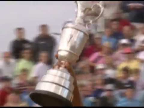 135th Open - Royal Liverpool (2006)
