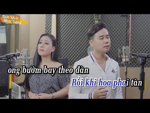 - Bội Bạc Trang Hồ ft