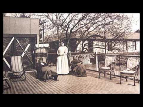 AL ATERRADOR HOSPITAL EMBRUJADO DE FACATATIVA EN COLOMBIA
