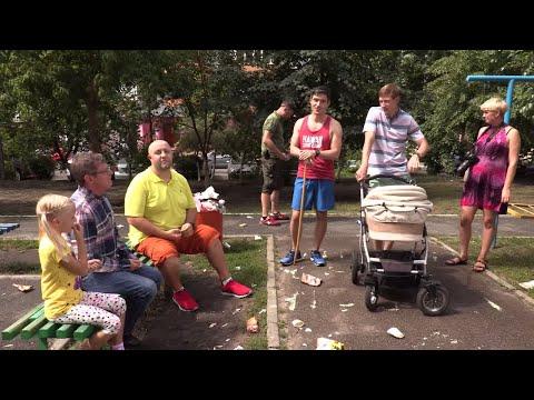 Папаньки 2 сезон - уже скоро на канале Фильмы и Сериалы Дизель Студио