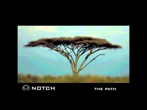 Carbon Based Lifeforms (aka Notch) - The Path [Full Album]