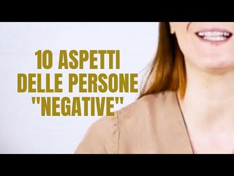 TRE DRITTE PER IMPARARE A LEGGERE A VOCE ALTA| Lezione di recitazione #71 from YouTube · Duration:  2 minutes 50 seconds