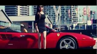 Goli - Abbi FGK Ft. Young Soorma [Full Song] [7Chords Music] The International Desis