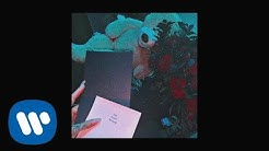 Kehlani - You Know Wassup [Official Audio]