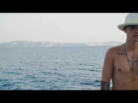Justin Bieber Ft. Avicii,Martin Garrix- I Can Fly(Official Music Video)