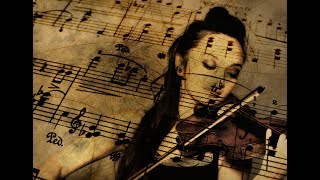 Pretty relaxing romantic saxophone music mp3 free download