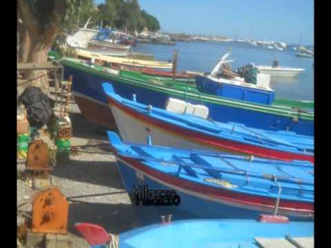 sicilia---im-reich-der-sinne