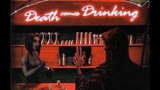 Coquetel Of Death (Acoustic) Sex Trigger