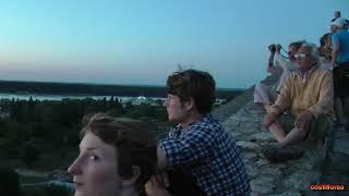 Serbia, Belgrade - Short walk - Travel video HD