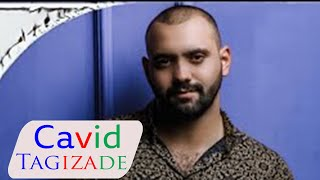 Cavid Tagizade - Bitdi