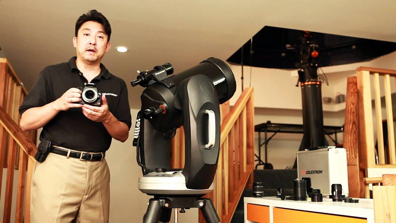 Teleskop celestron in bayern ebay kleinanzeigen