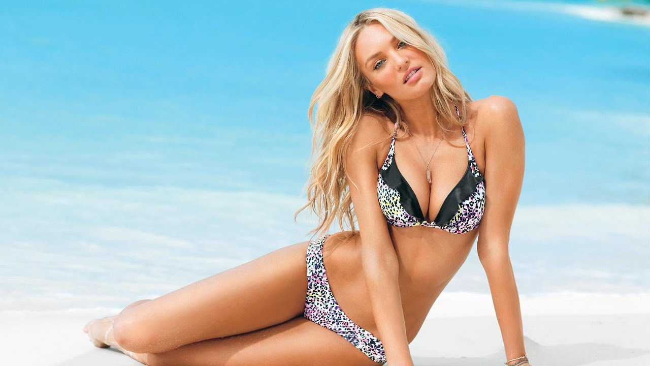 Candice swanepoel south african international model victorias candice swanepoel south african international model victorias secret bikinis youtube voltagebd Image collections