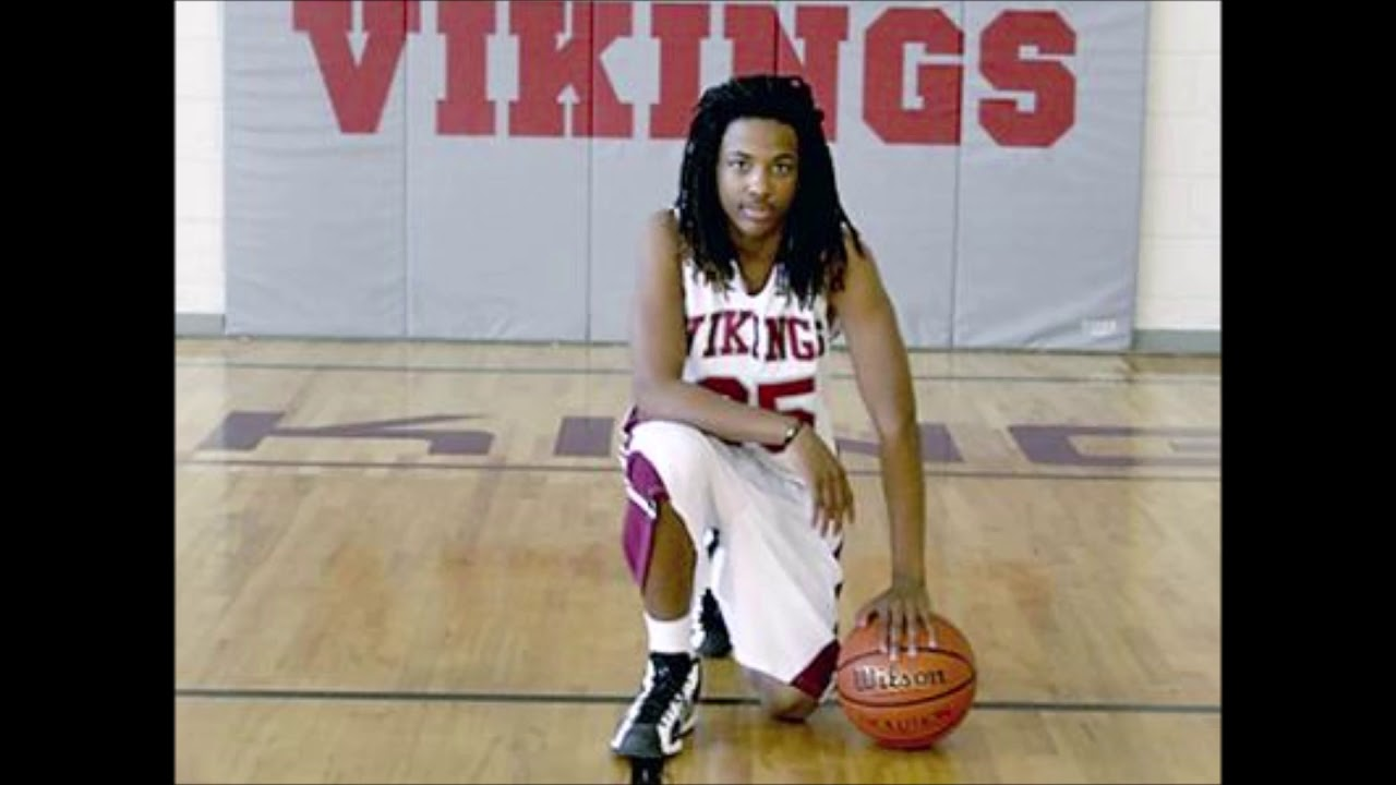 3rd Autospy Reveals Kendrick Johnson Died Of 'Non Accidental' Trauma To His Body