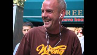 Fatboy Slim- Big Beach Japan Mix 2011