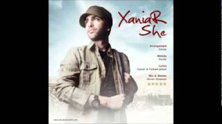 Xaniar - Oon (New Song May 2011 - Ordi 90) + Download
