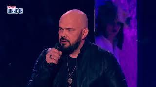 Денис Харламов - От меня до тебя