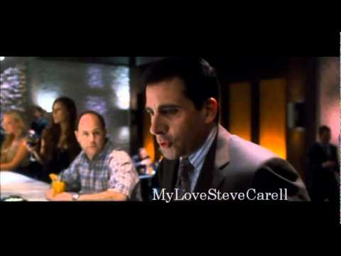 Cal Weaver Sexy Scene - Crazy Stupid Love