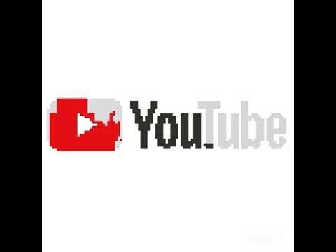 """Раскраска по номерам: (Sandbox coloring)"" - YouTube"