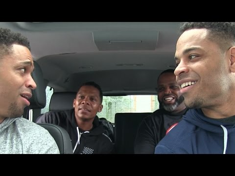 Eating Roy Rogers | Drive Thru Disaster | Daym Drops Food Review | @Hodgetwins @DaymDrops